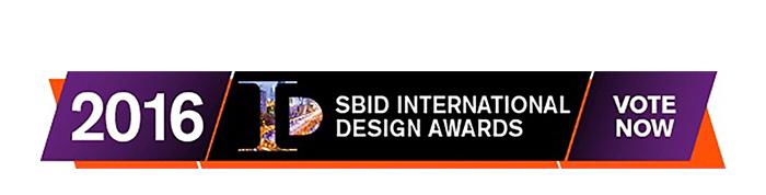 header-SBID