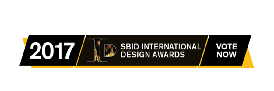 SBID-Blog-Feature-new
